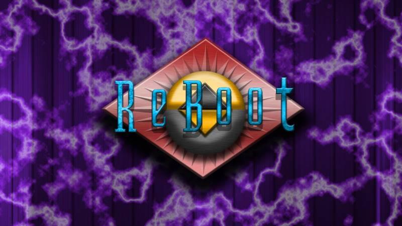 More Art!! RebootInsignia-1