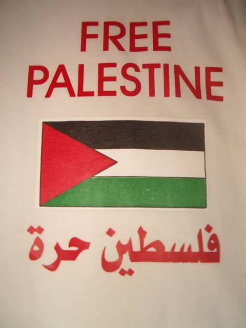 فلسطين فى القلب والعين 005