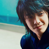~Yakuza Boyz~ {4/6} Donghae21-1