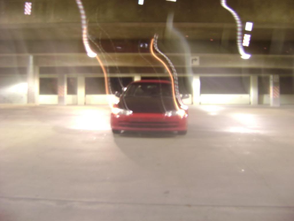 **Official EPIC Automotive Car Pr0nz Thread** DSC00498