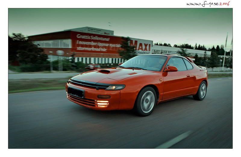 **Official EPIC Automotive Car Pr0nz Thread** Gt41