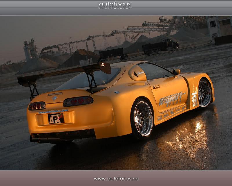 **Official EPIC Automotive Car Pr0nz Thread** Supra_wall_1280