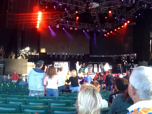 My journey to see papi and journey- a True story (hahaha) Insidecheaptricksettingup