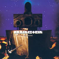 Discografia Rammstein (32 Discos) Front-39