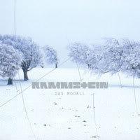 Discografia Rammstein (32 Discos) Front-40