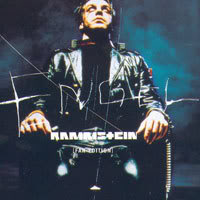 Discografia Rammstein (32 Discos) Front-43