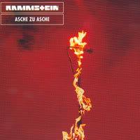 Discografia Rammstein (32 Discos) Front-46
