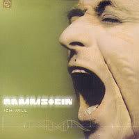Discografia Rammstein (32 Discos) Front-47