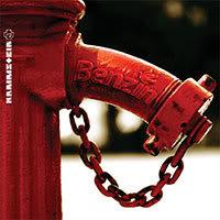 Discografia Rammstein (32 Discos) Front-51