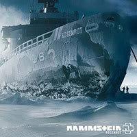 Discografia Rammstein (32 Discos) Front-52