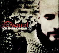 Discografia Rammstein (32 Discos) Front-53