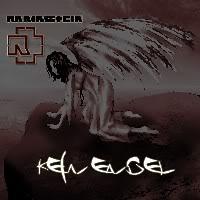 Discografia Rammstein (32 Discos) Front-54