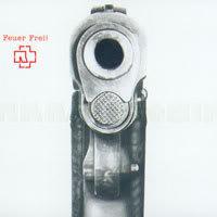 Discografia Rammstein (32 Discos) Cover-1