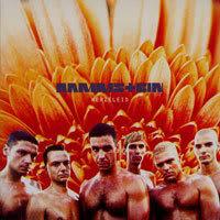 Discografia Rammstein (32 Discos) Herzeleid