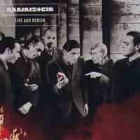 Discografia Rammstein (32 Discos) Live_aus_berlin