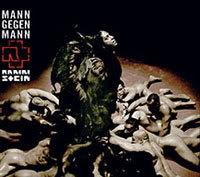 Discografia Rammstein (32 Discos) Mann_gegen_mann