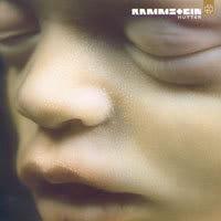 Discografia Rammstein (32 Discos) Mutter