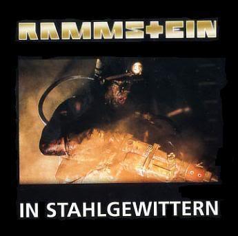 Discografia Rammstein (32 Discos) Rammsteinsubidoxpatches2nk