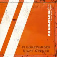Discografia Rammstein (32 Discos) Reise_reise