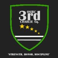 Forum Updates and clan Re-Launch 3rdCharlie
