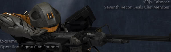 things u should not do in a halo 3 match online Srs-opsig