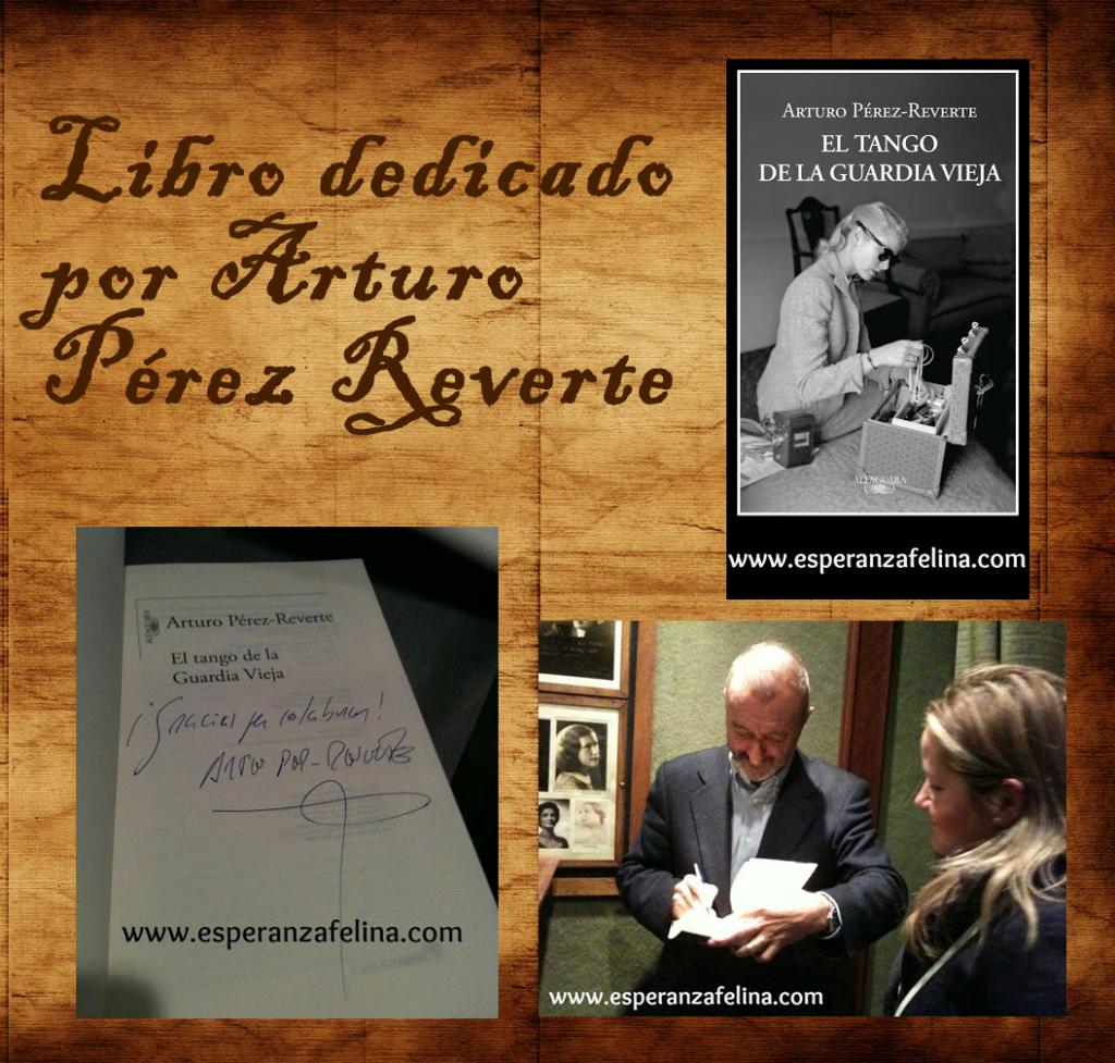subasta - Subasta Premium Navideña, FINALIZADA Libro