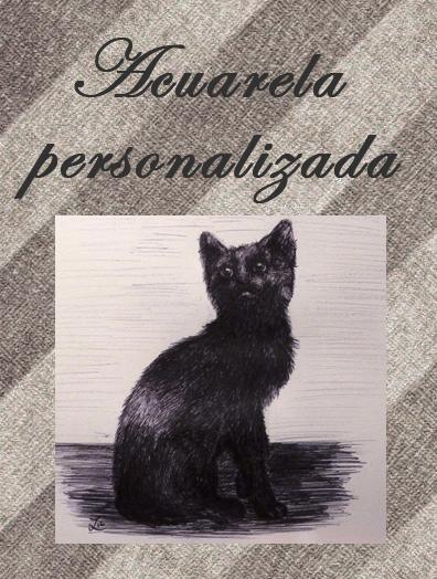subasta - Subasta Premium Navideña, FINALIZADA Lote35
