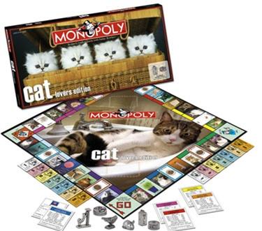 subasta - Subasta Premium Navideña, FINALIZADA Monopoly-1