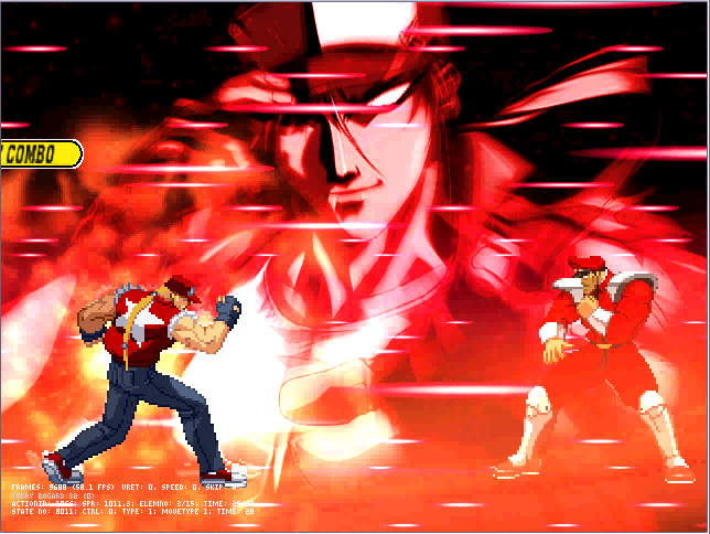 Legendary Terry Bogard (updates) A1_zpsf3a99761