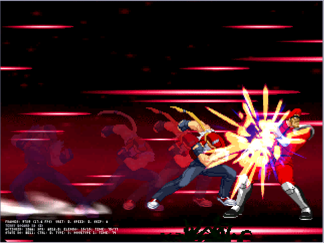 Legendary Terry Bogard (updates) A2_zps3595aa98