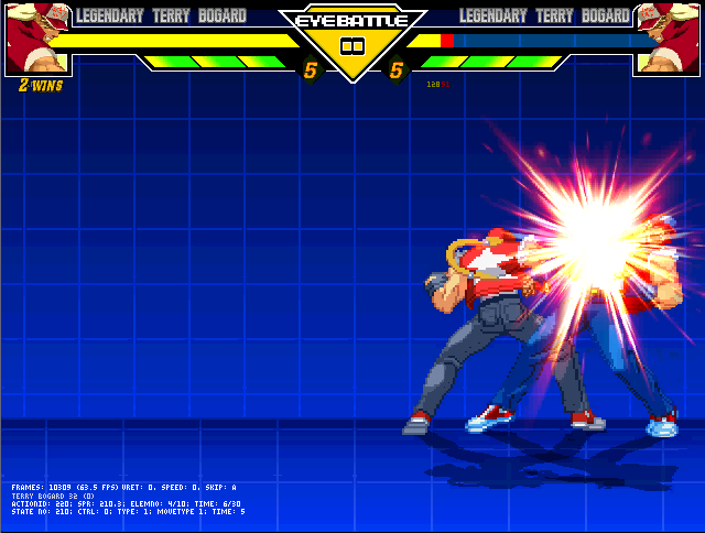 Legendary Terry Bogard (updates) 3_zps15130b6c