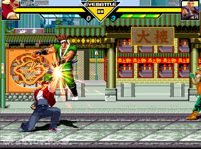 Legendary Terry Bogard (updates) JB_zpsae11da10