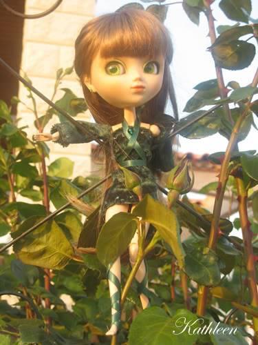 Aileen, la renaissance d'une elfe... Pullip Custom Latte ;) IMG_1285copie