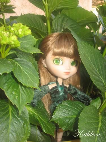 Aileen, la renaissance d'une elfe... Pullip Custom Latte ;) IMG_1287bis