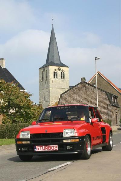 Rally Legend of the Fall en Belgique R5turbo2008af