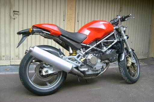 Najlepsi Motorcikli SV300002