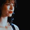 1x01 Pilot : You know you love me - Página 7 Shs32