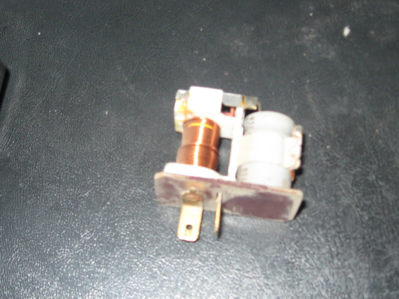 hazard light IMG_0155