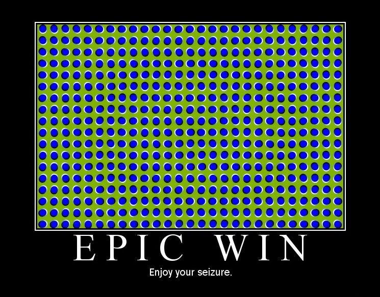 Application from TSU Epicwin