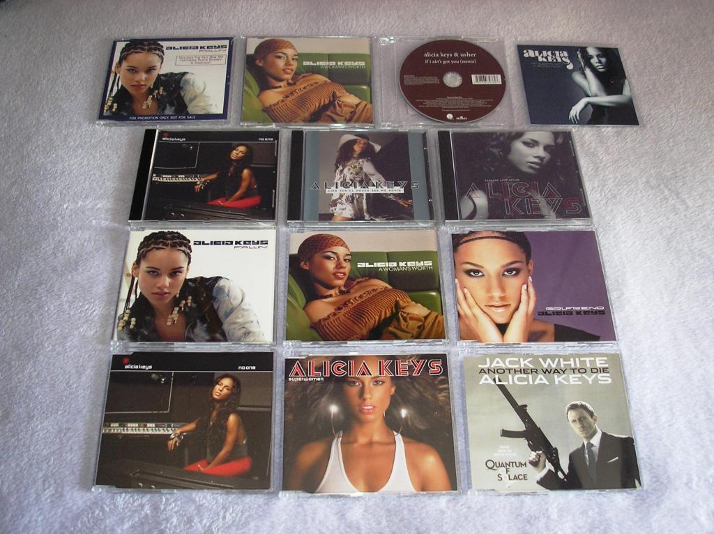 Tu colección de Alicia Keys - Página 15 P1010002_zps7c833871