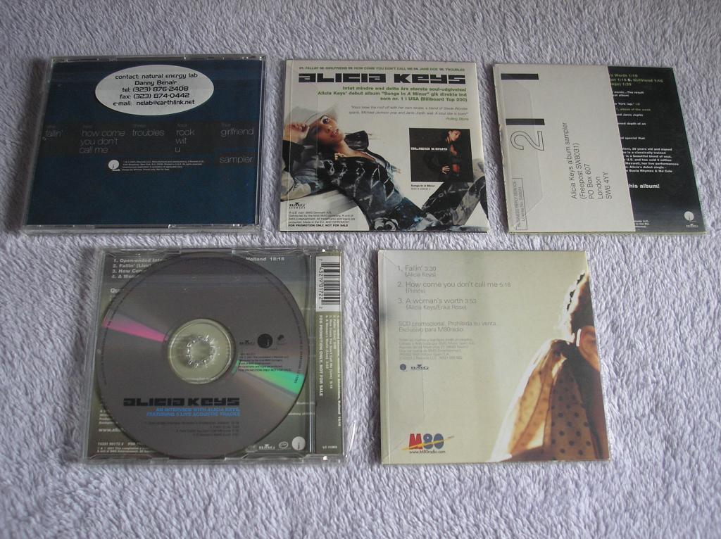 Tu colección de Alicia Keys - Página 15 P1010007_zpsfc460154