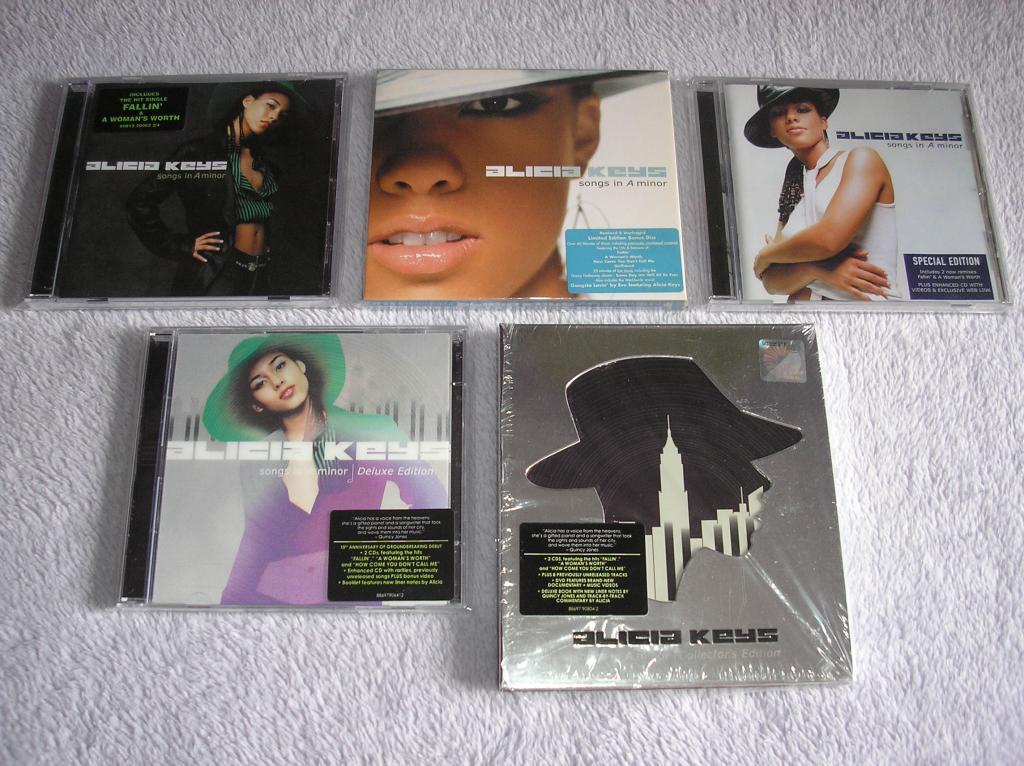 Tu colección de Alicia Keys - Página 15 P1010010_zpsdf3ee36e
