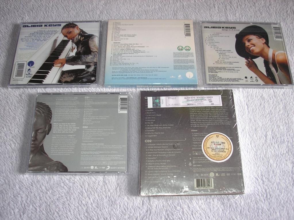 Tu colección de Alicia Keys - Página 15 P1010015_zpsb76a9eb5