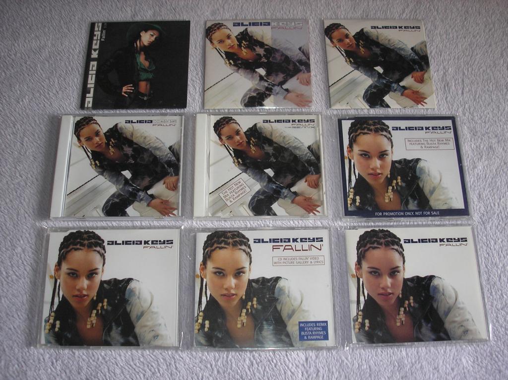 Tu colección de Alicia Keys - Página 15 P1010016_zpsf4849aab