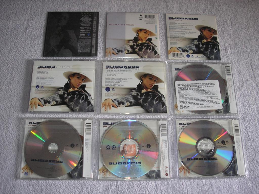 Tu colección de Alicia Keys - Página 15 P1010022_zpsa7ec090e