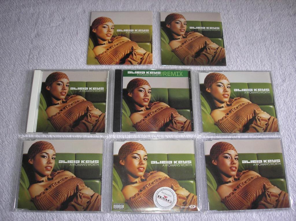Tu colección de Alicia Keys - Página 15 P1010027_zps30fd71b7