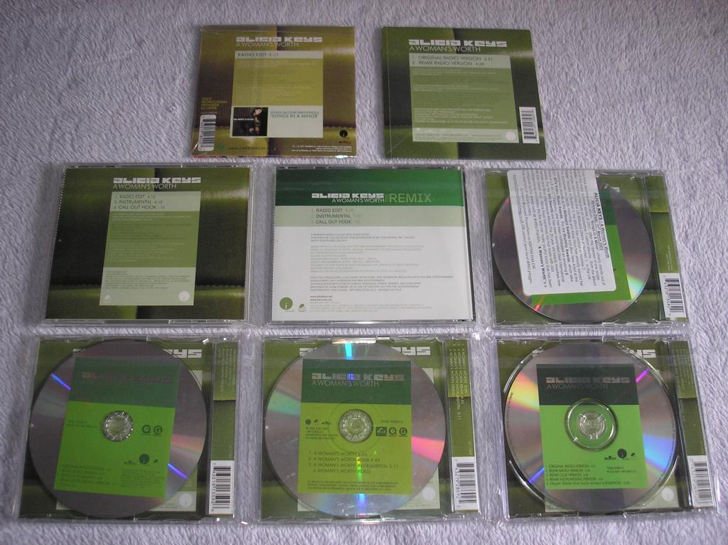 Tu colección de Alicia Keys - Página 15 P1010028_zps65870f4f