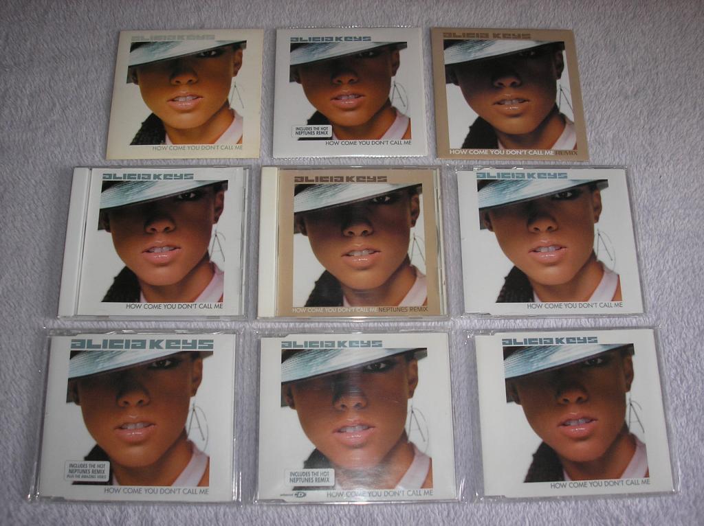 Tu colección de Alicia Keys - Página 15 P1010031_zps9a5a0910