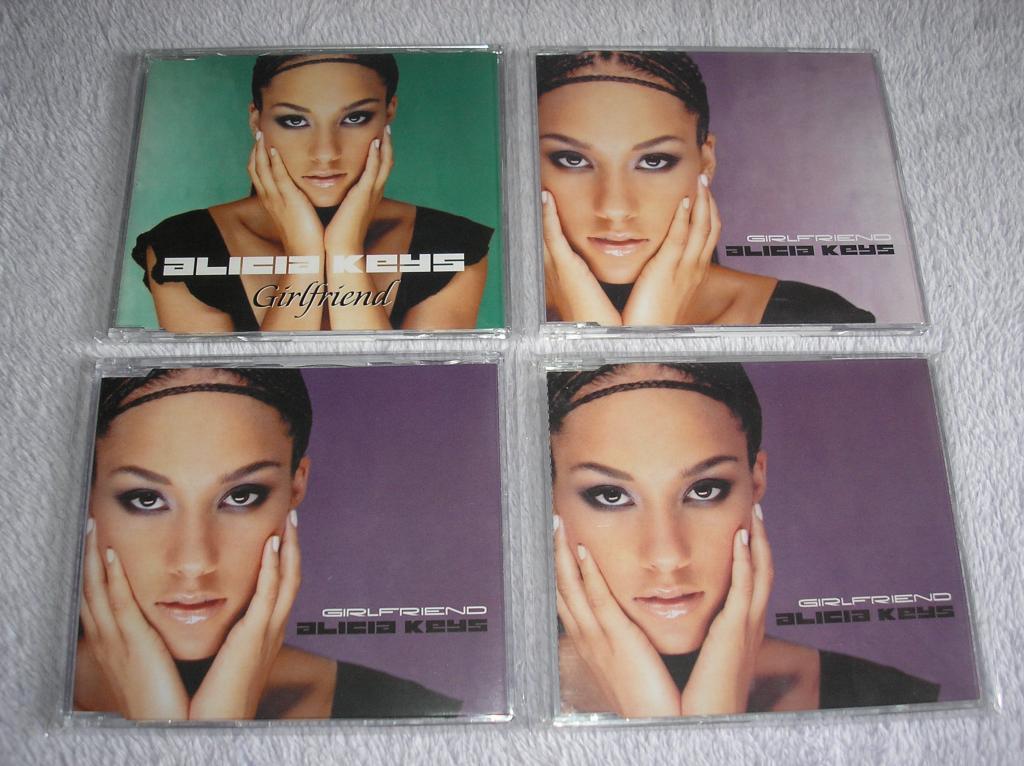Tu colección de Alicia Keys - Página 15 P1010040_zpscac04ab0