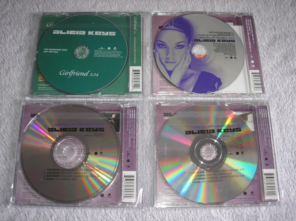 Tu colección de Alicia Keys - Página 15 P1010041_zpseb05da38